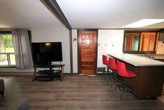 Photo 10: 217 Mcguire Beach Road in Kawartha Lakes: Rural Eldon House (Bungalow) for sale : MLS®# X5309905