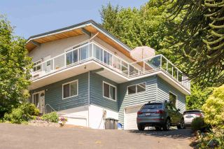 Photo 19: 2441 PANORAMA Drive in North Vancouver: Deep Cove House for sale : MLS®# R2323041