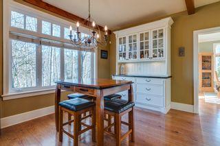 "Photo 5: 14051 30 Avenue in Surrey: Elgin Chantrell House for sale in ""ELGIN PARK ESTATES"" (South Surrey White Rock)  : MLS®# R2367026"