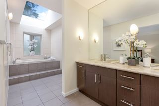 Photo 27: 5 3750 EDGEMONT BOULEVARD in North Vancouver: Edgemont Townhouse for sale : MLS®# R2624665