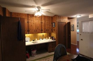 Photo 11: 2492 Forest Drive: Blind Bay House for sale (Shuswap)  : MLS®# 10115523