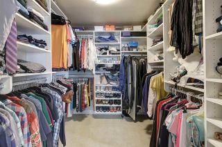 Photo 19: 903 11933 Jasper Avenue in Edmonton: Zone 12 Condo for sale : MLS®# E4228914