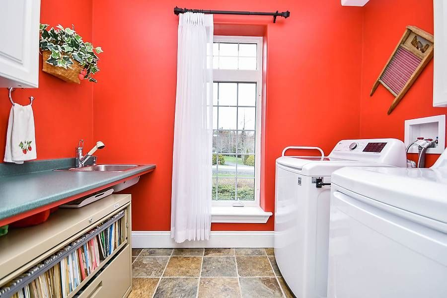 Photo 12: Photos: 14 Taylor Drive in Windsor Junction: 30-Waverley, Fall River, Oakfield Residential for sale (Halifax-Dartmouth)  : MLS®# 202109996