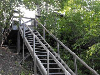 Photo 4: 110 Homestead Trail: Rural St. Paul County House for sale : MLS®# E4178633