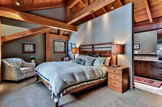 Photo 26: 865 Silvertip Heights: Canmore Detached for sale : MLS®# A1134072