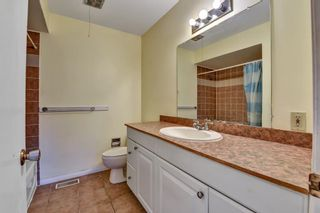 Photo 14: 2258 WARE Street in Abbotsford: Central Abbotsford House for sale : MLS®# R2584243
