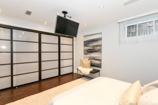 Photo 17: 264 Milan Street in Toronto: Moss Park House (3-Storey) for sale (Toronto C08)  : MLS®# C5053200