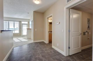 Photo 3: 2341 2330 FISH CREEK Boulevard SW in Calgary: Evergreen Apartment for sale : MLS®# A1064057