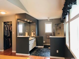Photo 28: 611 NICHOLSON Drive in Carrot River: Residential for sale : MLS®# SK867783