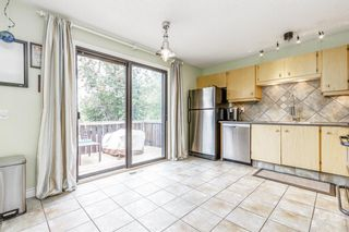 Photo 12: 28 EDGEFORD Road NW in Calgary: Edgemont Detached for sale : MLS®# A1023465
