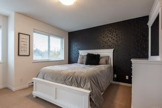 Photo 16: 4 1340 Creekside Way in : CR Campbell River Central Half Duplex for sale (Campbell River)  : MLS®# 860925