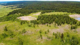 Photo 4: 2955 S CARIBOO 97 Highway in Williams Lake: 150 Mile House House for sale (Williams Lake (Zone 27))  : MLS®# R2591848