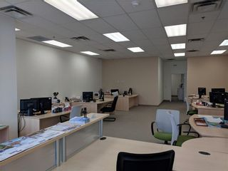 Photo 17: 107 2308 CENTRE Street NE in Calgary: Tuxedo Park Retail for sale : MLS®# C4177253
