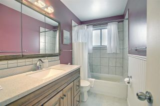 Photo 19: 12919 135A Avenue NW in Edmonton: Zone 01 House for sale : MLS®# E4228886