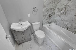 Photo 20: 1163 King Street in Regina: Washington Park Residential for sale : MLS®# SK869918