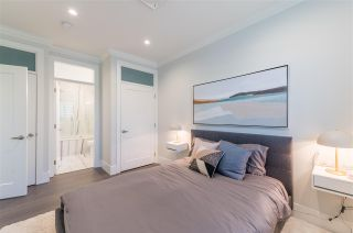 Photo 16: 1188 W 67TH Avenue in Vancouver: Marpole 1/2 Duplex for sale (Vancouver West)  : MLS®# R2581137