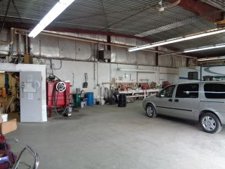 Photo 19: 4403 Airfield Road: Barriere Commercial for sale (North East)  : MLS®# 140530