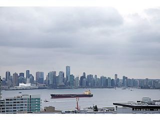 Photo 12: # 317 140 E 4TH ST in North Vancouver: Lower Lonsdale Condo for sale : MLS®# V1102737