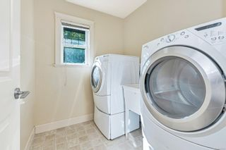 Photo 10: 1 2216 Sooke Rd in : Co Hatley Park Row/Townhouse for sale (Colwood)  : MLS®# 855109