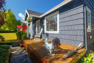 Photo 41: 6804 3rd St in : Du Honeymoon Bay House for sale (Duncan)  : MLS®# 854119