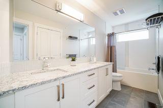 """Photo 30: 11048 BUCKERFIELD Drive in Maple Ridge: Cottonwood MR House for sale in """"Wynnridge"""" : MLS®# R2554630"""