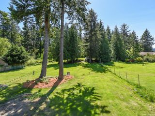 Photo 28: 4981 Childs Rd in COURTENAY: CV Courtenay North House for sale (Comox Valley)  : MLS®# 840349