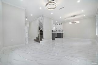 Photo 2: 2360 KAMLOOPS Street in Vancouver: Renfrew VE House for sale (Vancouver East)  : MLS®# R2611873