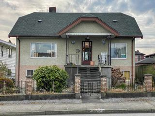 Photo 2: 2786 DUNDAS Street in Vancouver: Hastings Sunrise House for sale (Vancouver East)  : MLS®# R2559453