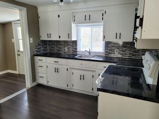 Photo 6: 2694 Highway 12 in Forest Home: 404-Kings County Residential for sale (Annapolis Valley)  : MLS®# 202104452
