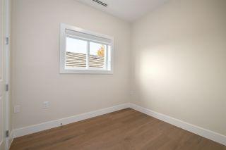 Photo 15: 2148 E 44 Avenue in Vancouver: Killarney VE Condo for sale (Vancouver East)  : MLS®# R2526846