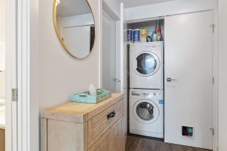 """Photo 23: 1505 1283 HOWE Street in Vancouver: Downtown VW Condo for sale in """"TATE"""" (Vancouver West)  : MLS®# R2592003"""