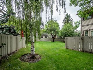 Photo 29: 32 99 Midpark Gardens SE in Calgary: Midnapore Row/Townhouse for sale : MLS®# A1092782