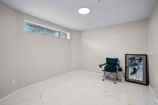 Photo 14: 2546 DUNDAS Street in Vancouver: Hastings Sunrise House for sale (Vancouver East)  : MLS®# R2581812