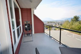 Photo 7: 5 47315 SYLVAN Drive in Chilliwack: Promontory Townhouse for sale (Sardis)  : MLS®# R2612182