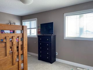 Photo 22: 433 Quessy Drive in Martensville: Residential for sale : MLS®# SK851132