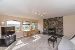 Photo 13: 4304 Houlihan Pl in VICTORIA: SE Gordon Head House for sale (Saanich East)  : MLS®# 812176