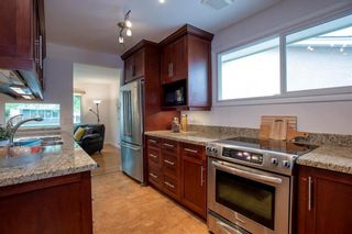 Photo 8: 889 Borebank Street in Winnipeg: River Heights South Residential for sale (1D)  : MLS®# 202111515