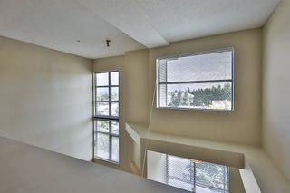 Photo 9: 432 10838 CITY PARKWAY in Surrey: Whalley Condo for sale (North Surrey)  : MLS®# R2186251