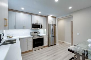 Photo 14: 1028 39 Avenue NW: Calgary Semi Detached for sale : MLS®# A1131475