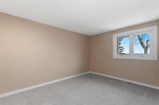 Photo 17: 1208 13104 Elbow Drive SW in Calgary: Canyon Meadows Row/Townhouse for sale : MLS®# A1051272