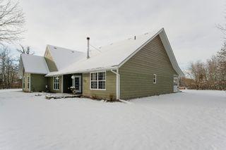 Photo 31: 33 KLIEWER Drive in Kleefeld: R16 Residential for sale : MLS®# 202000499