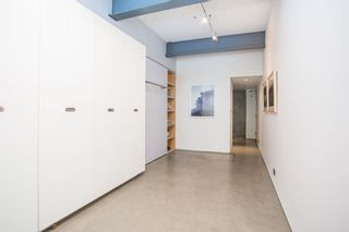 """Photo 9: 303 53 W HASTINGS Street in Vancouver: Downtown VW Condo for sale in """"Paris Block"""" (Vancouver West)  : MLS®# R2600726"""