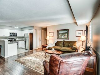 Photo 18: 316 1470 Main Street in Milton: Dempsey Condo for sale : MLS®# W5105475