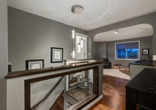 Photo 16: 111 Springmere Place: Chestermere Detached for sale : MLS®# A1146685