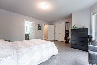 Photo 25: 719 Main Street East in Saskatoon: Nutana Residential for sale : MLS®# SK869887