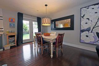 Photo 13: 2355 ARGYLE CRESCENT in Squamish: Garibaldi Highlands House for sale : MLS®# R2057611