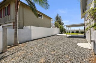Photo 32: SAN CARLOS House for sale : 4 bedrooms : 8608 Maury Ct in San Diego