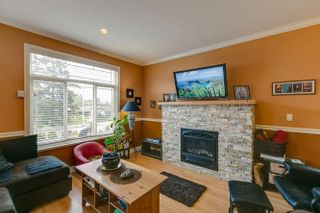 Photo 3: 8131 NO 1 Road in Richmond: Seafair House for sale : MLS®# R2167031