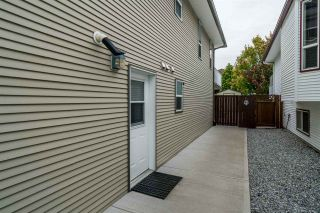 Photo 34: 6879 CHARTWELL Crescent in Prince George: Lafreniere House for sale (PG City South (Zone 74))  : MLS®# R2476122
