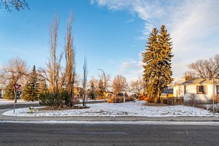 Photo 9: 502, 508 & 512 17 Avenue NE in Calgary: Winston Heights/Mountview Row/Townhouse for sale : MLS®# A1083041